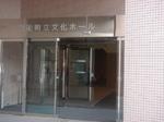 入り口�A.JPG