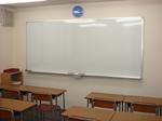 �B番教室.JPG