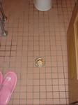 女子トイレ�A.JPG
