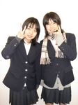 岡本&中田.JPG