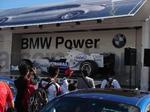 BMW�B.JPG