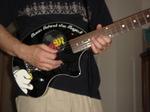 ギター男.JPG
