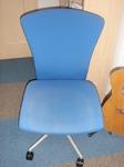 椅子�B.JPG