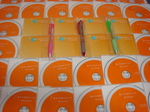 CD全容.JPG